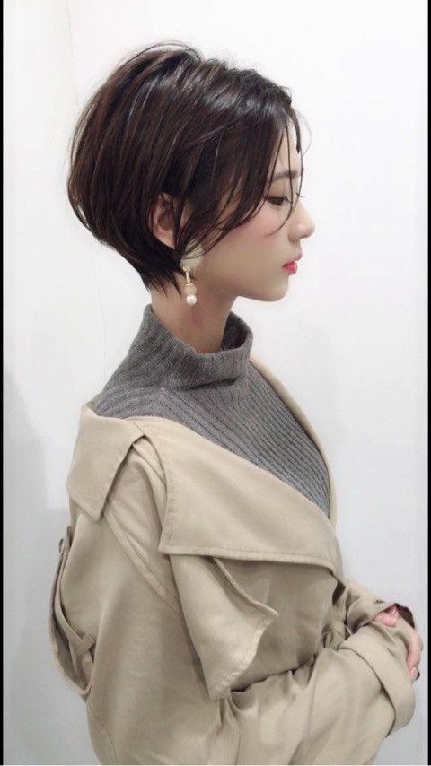 Photo of 伊輪ブログ  美容室 anMinnie 亀戸 AFLOAT 銀座、渋谷、24時間情熱的美容師宣言!!の画像