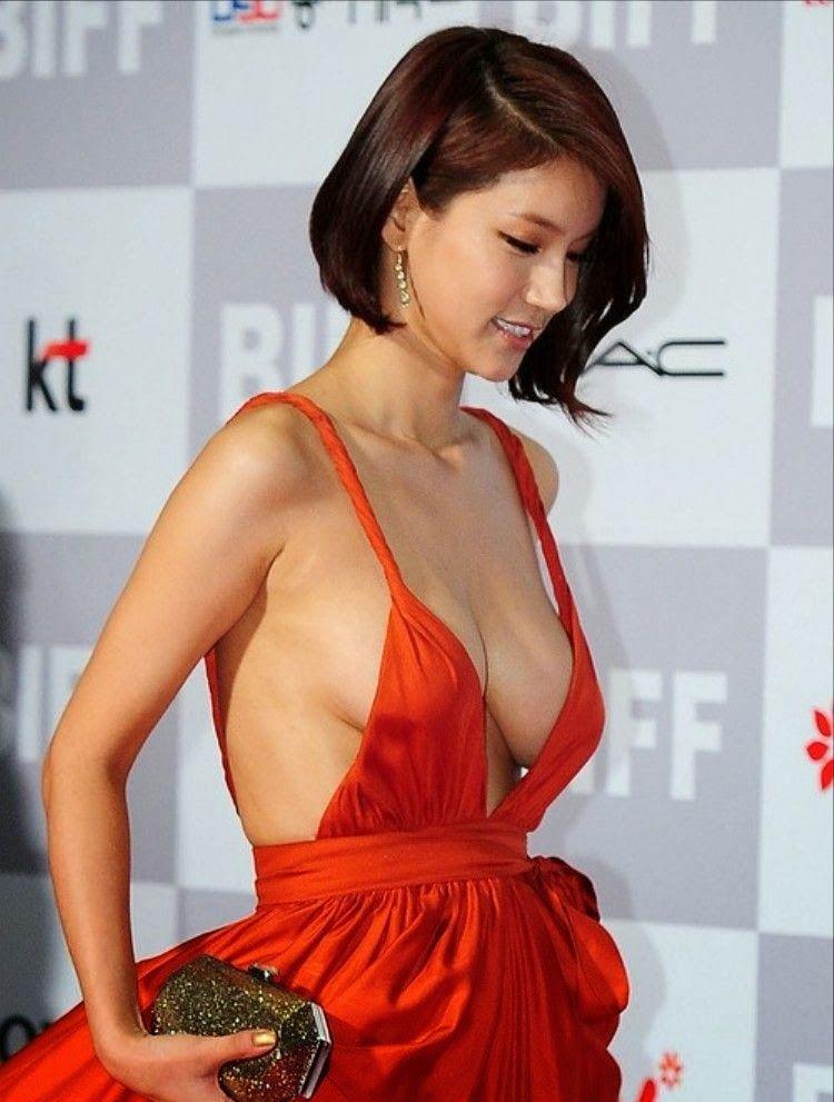 Nacktbild frau sex images 93