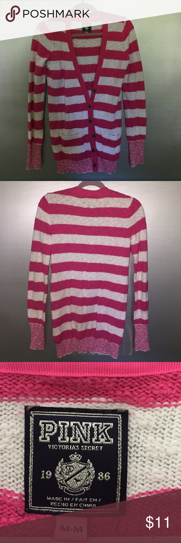 Vintage PINK Sweater | Vintage pink, Cozy and Customer support