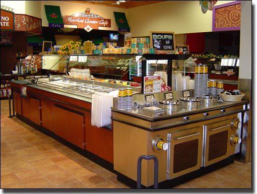 Restaurant Supply Belleville Il