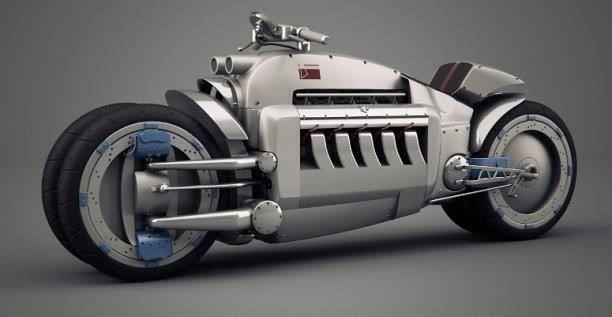 9 Gambar Motor Paling Mahal Dan Tercepat Di Dunia Ini Harganya