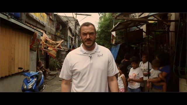 Kyäni has set the goal of providing one million meals to the hungry in 2016 through our Potato Pak Program. Recently our Chief Creative Officer Chad Thomas visited the Philippines to help explain the need for Potato Pak, and how we can achieve this important goal.  You can make a difference for children in need by purchasing Potato Pak at https://shop.kyani.net/en-us/#/products/100ENG-PotatoPak/kyani-potato-pak---5-servings. To make a contribution each month, just select the Autoship…