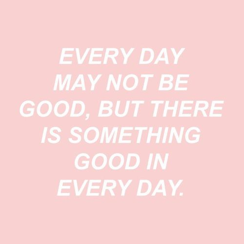 Quotes Tumblr Delectable Quotes Inspiration Tumblr Quote Feelings  For Realivet . Inspiration