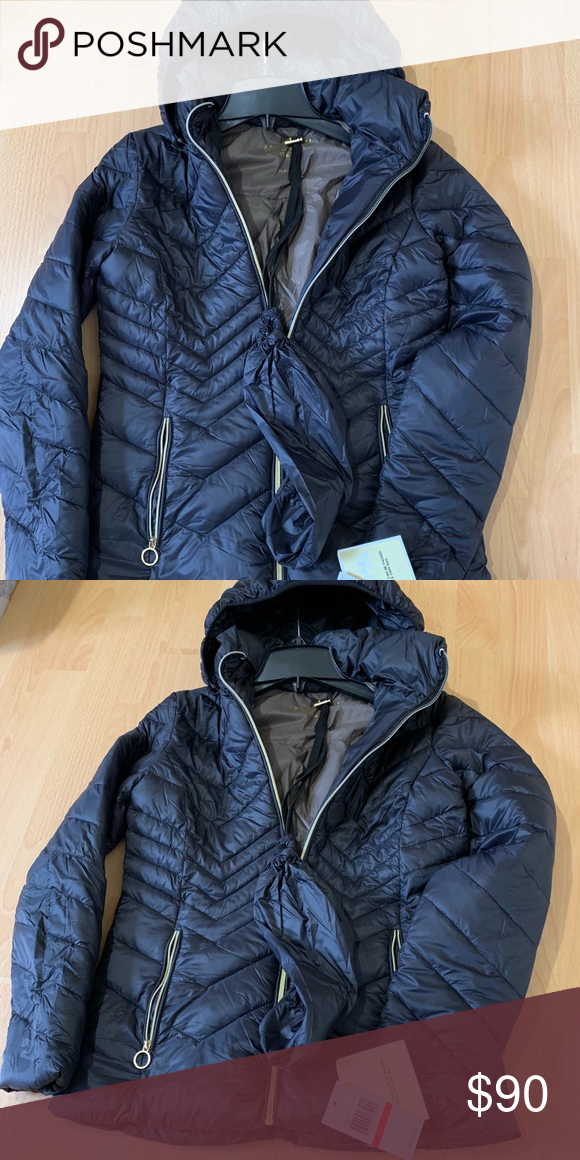 f0953d067 Brand new Michael Joe's with size xs Never used Michael Kors Jackets ...
