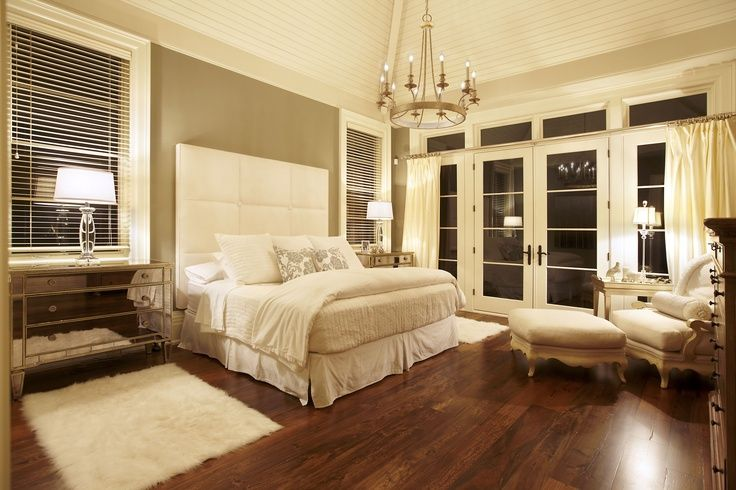Transitional Master Bedroom 41 fantastic transitional bedroom design | master bedroom design