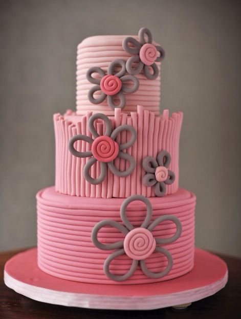 How To Build a Cake Like a Pro Cake Birthday cakes and Amazing cakes