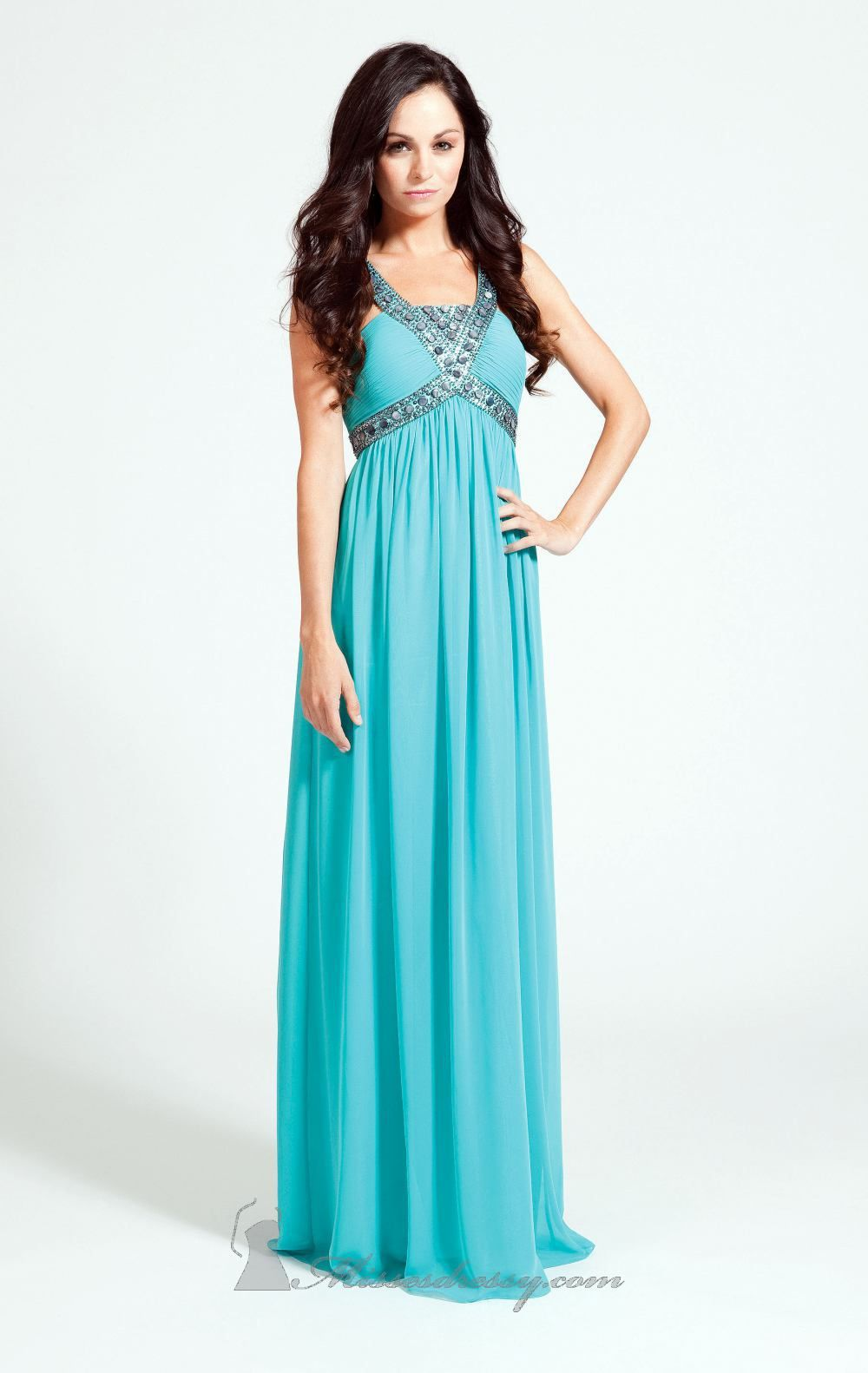 Amazing Tacky Prom Dresses Images - All Wedding Dresses ...