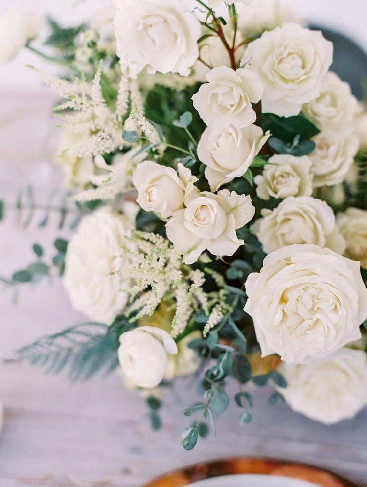 Beauty Bespoken Flower Centerpieces Wedding Wedding Flower Design Wedding Floral Centerpieces