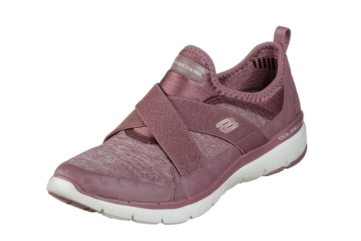 Skechers Flex Appeal 3.0 Finest Hour