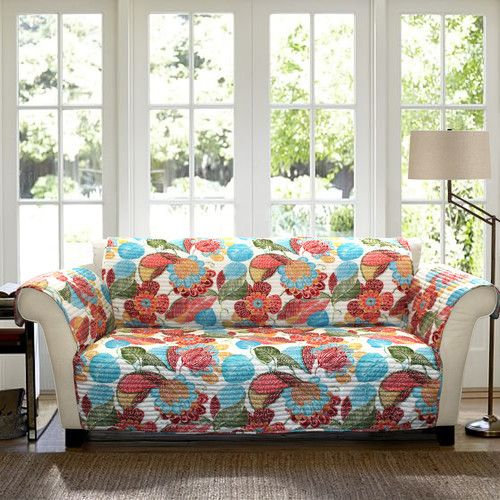 Excellent Found It At Wayfair Micha Sofa Furniture Protector Alphanode Cool Chair Designs And Ideas Alphanodeonline