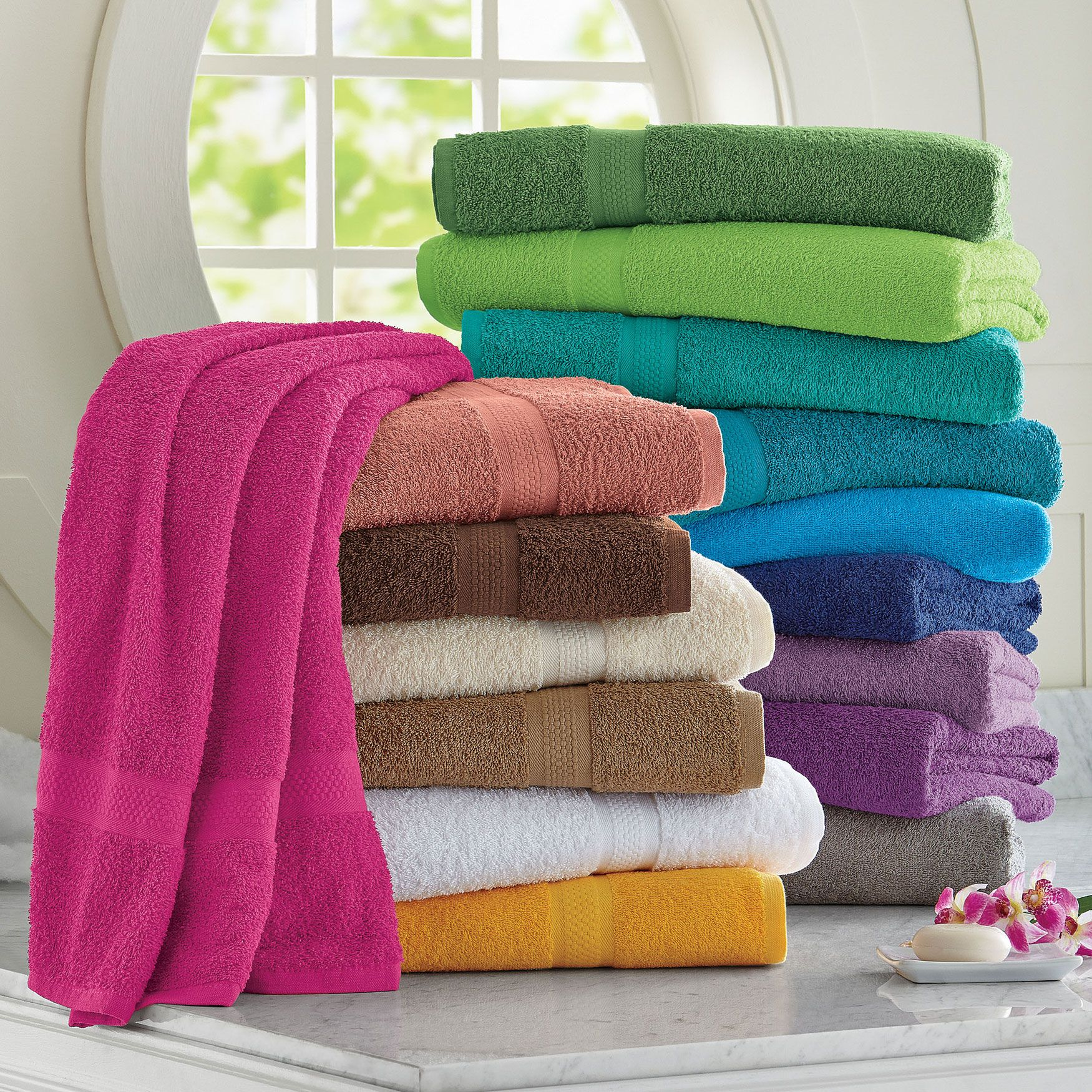 Brylanehome Studio Oversized Cotton Bath Sheet Bath Sheets Bath Towels Indoor Outdoor Furniture