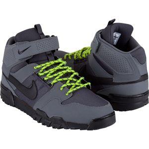 quality design e4bcf 47e50 NIKE Mogan Mid 2 OMS Mens Shoes, Go To www.likegossip.com to