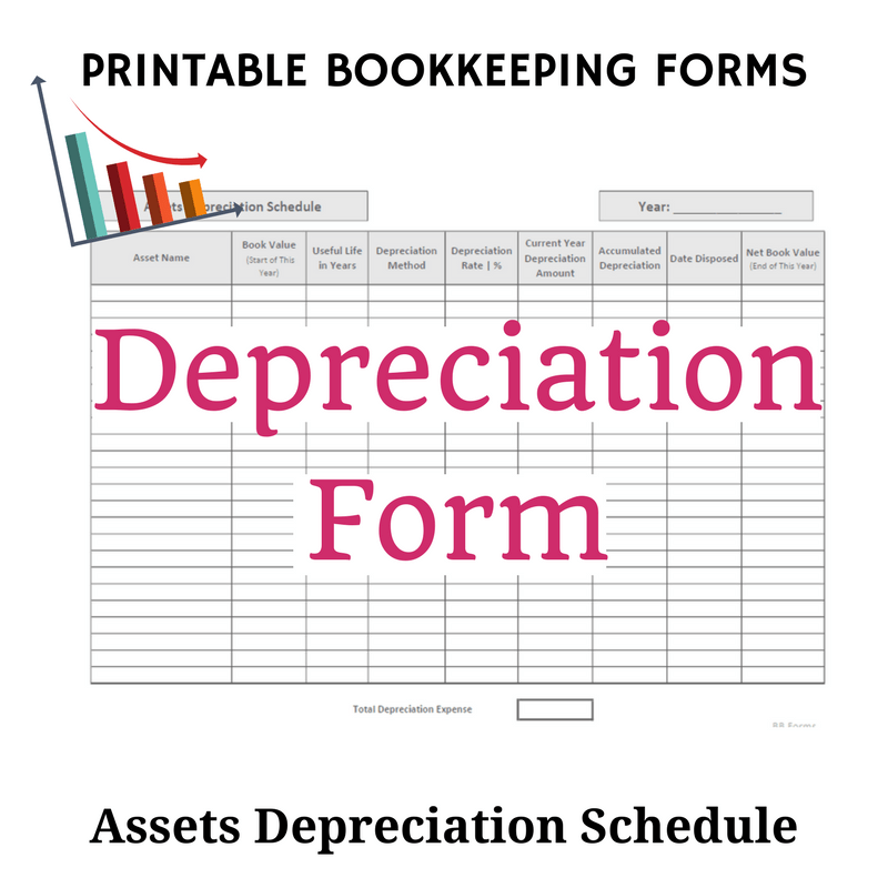 Delivery Docket Free Bookkeeping Forms And Accounting Templates  Free Open Office .