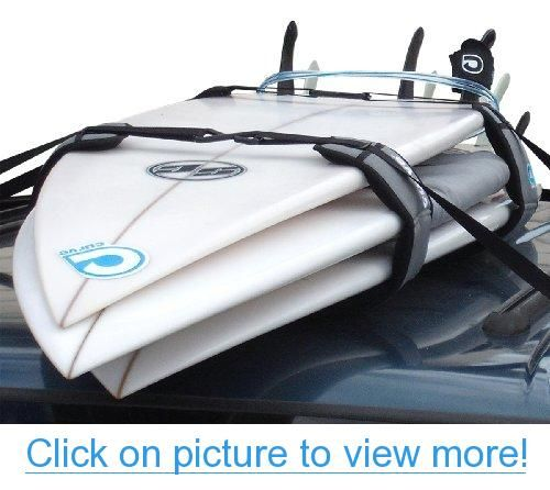 Pin By Sport Is My Life On Surfing Surfboard Roof Rack Surfboard Car Rack Standup Paddle