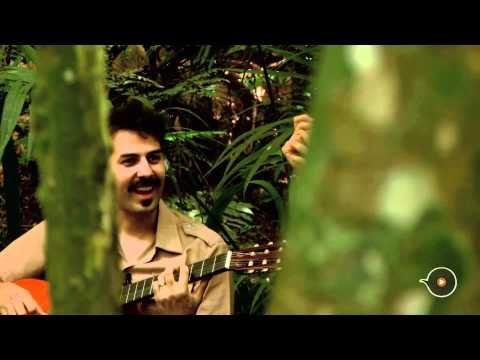 Música de Bolso - Pipo Pegoraro - Samambaia