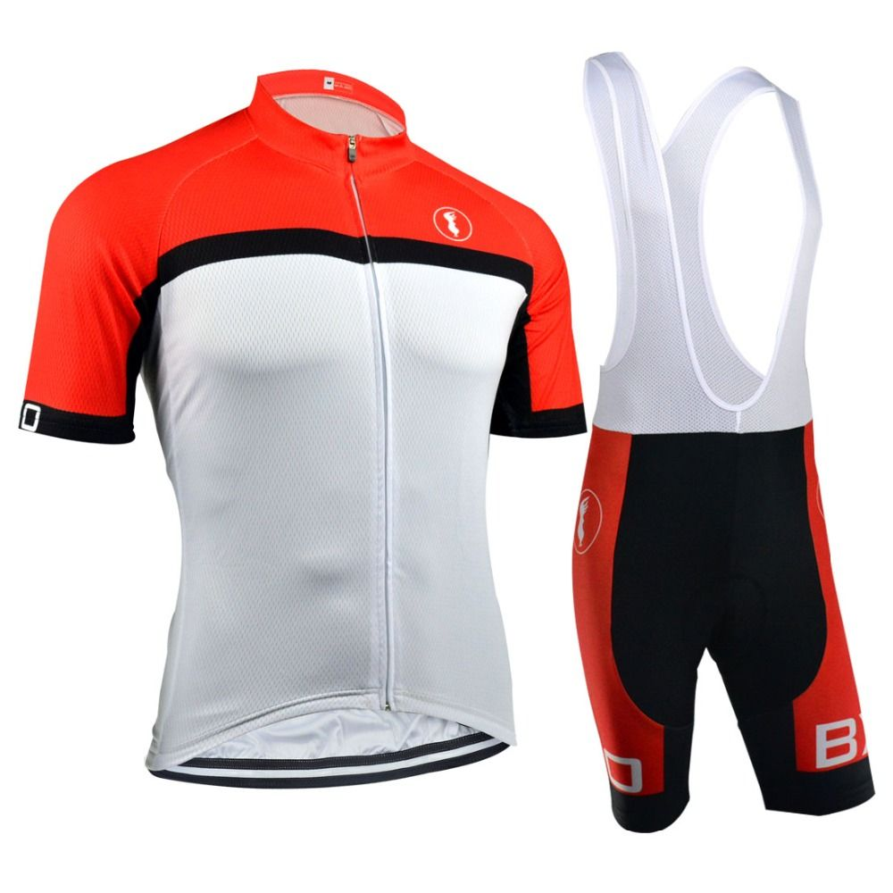 aee7e644 EU BXIO Brand Cycling Jerseys Top Quality 5D Gel Pad Bike Jersey Maillot  Ciclismo Tour Team Bicycle Clothing Ropa Ciclismo 090