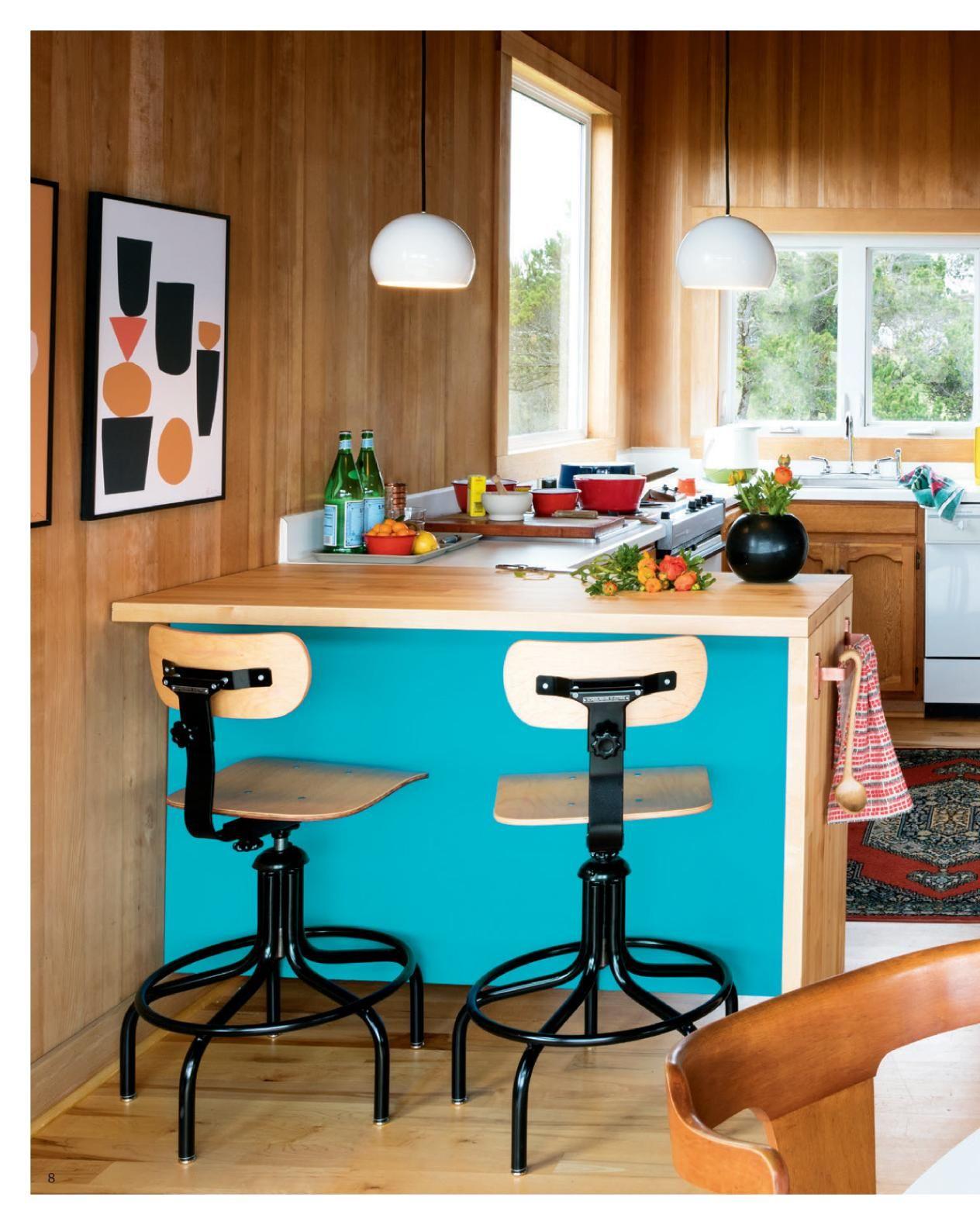 Schoolhouse Electric Catalogs | Inside Outside | Pinterest ...