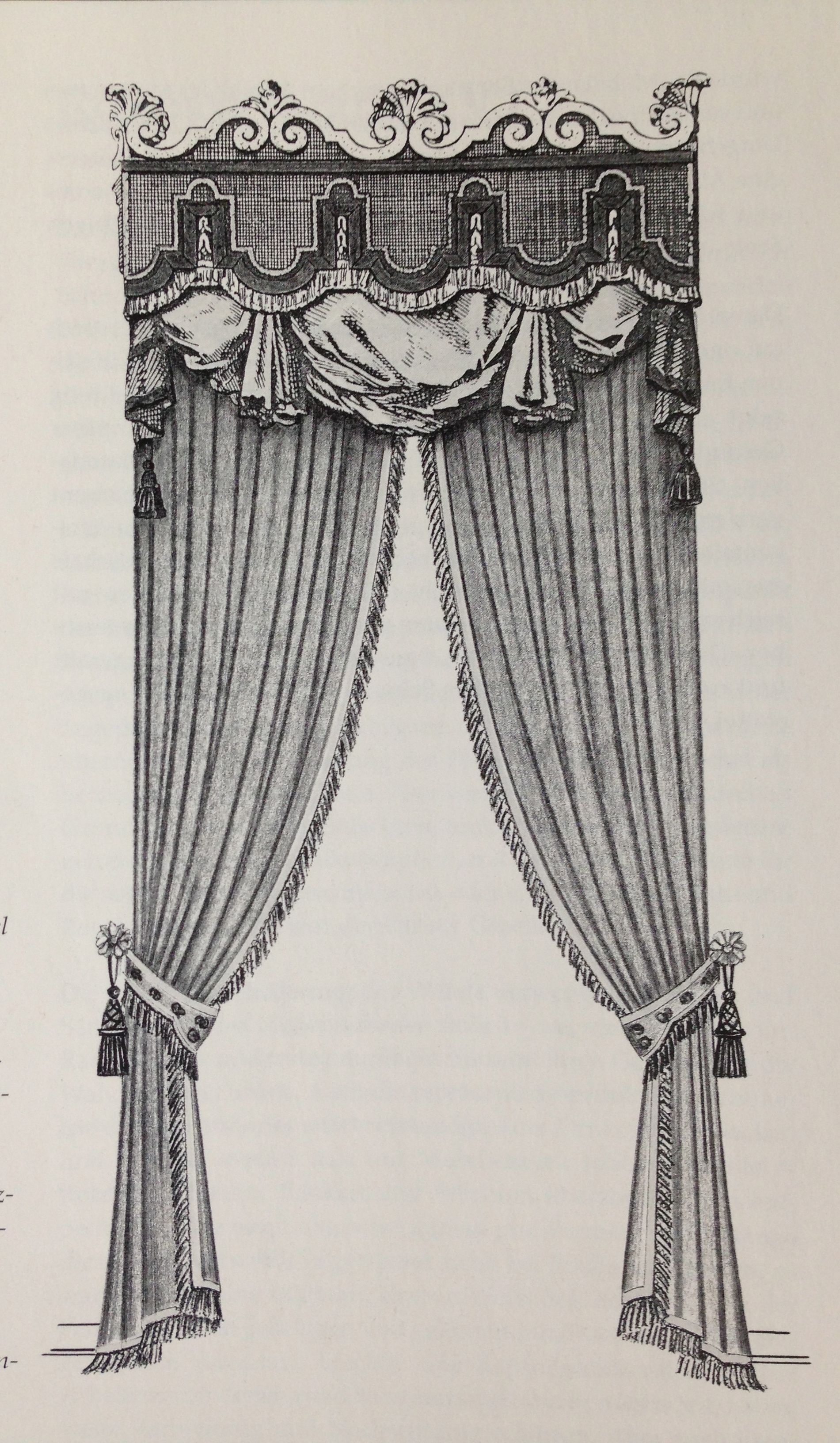 bedrooms royal victoria victorian whattosee pavilion queen s royalpavilion bedroom drapes