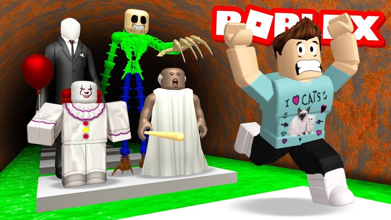 Roblox Doctor Who Adventures In Time Youtube - Survive Area 51 In Roblox Youtube How To Play Minecraft
