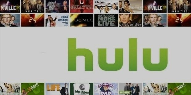 Vpn To Watch Hulu In Europe
