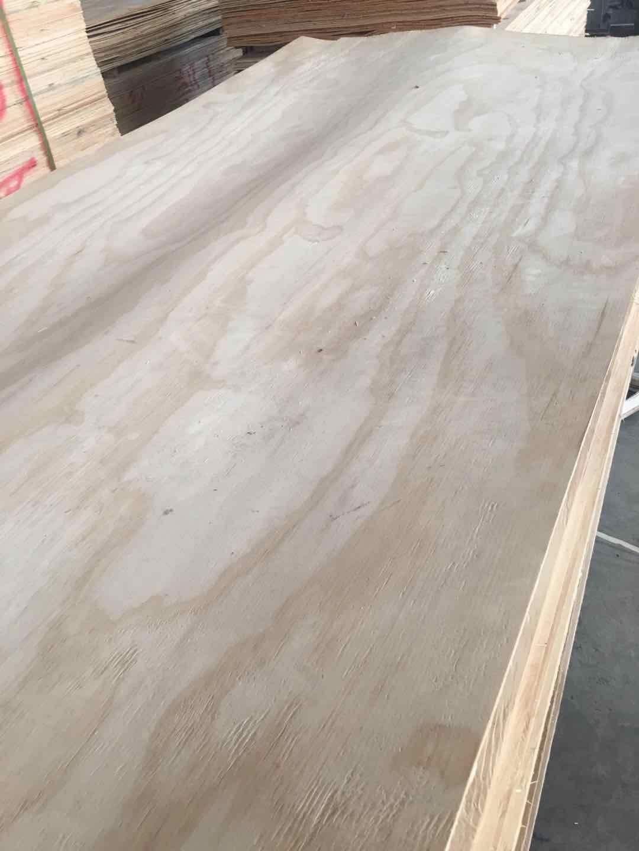 Pin By Htswoodveneer On Htsveneer Veneer Go Wood Veneer Veneers Wood