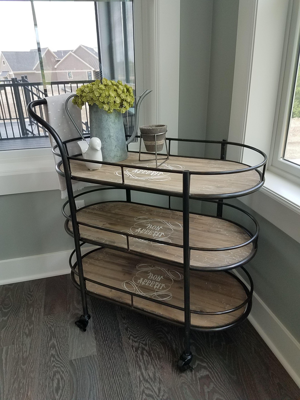 Furniture, Homes