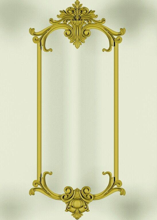 Best Free 3d Room Design Software: Wood Carving Designs, Royal
