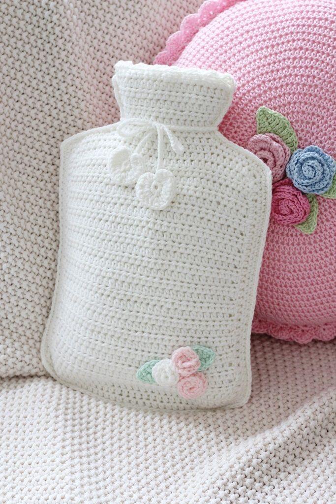 Pin de Hazel Henry en Crochet stuff | Pinterest | Tejido, Ganchillo ...