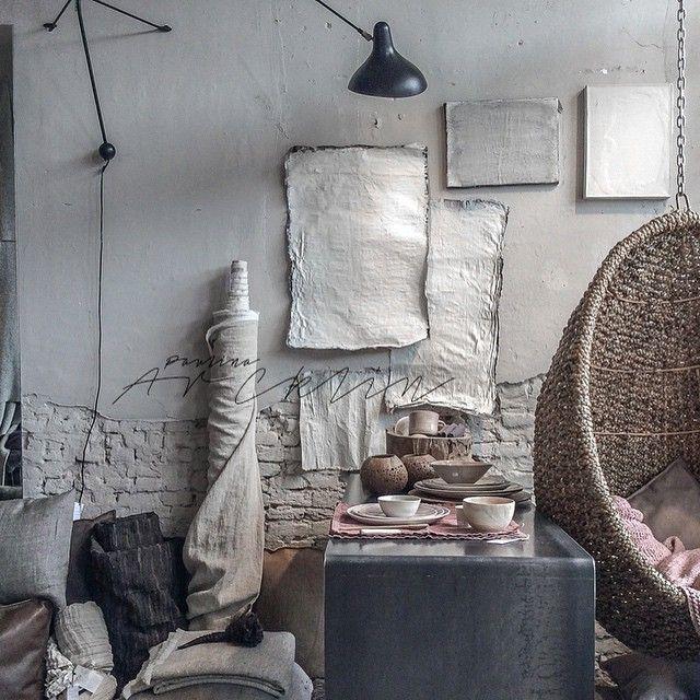 Afbeeldingsresultaat voor yoth interieur den bosch | Love---It---All ...
