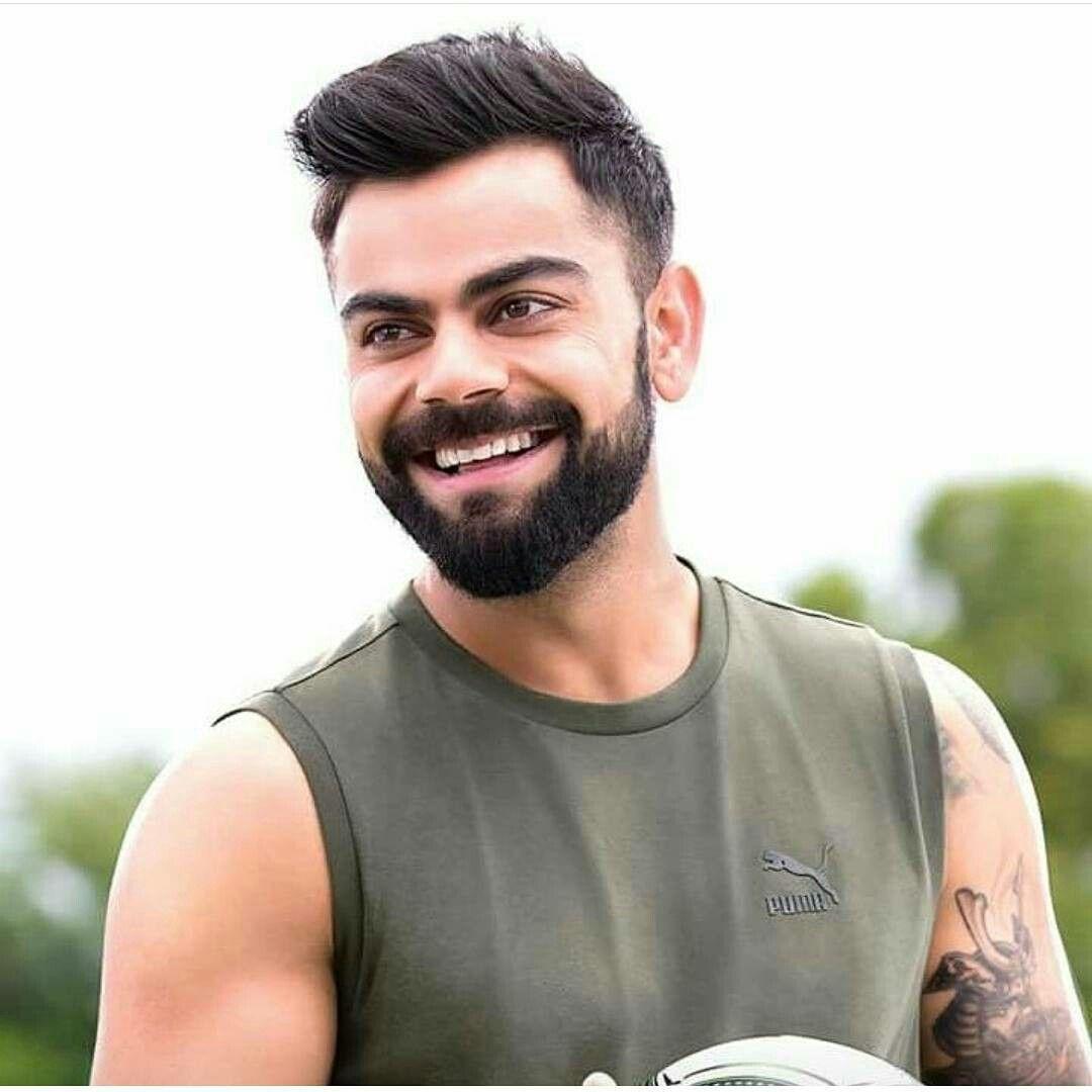 Virat hairstyle boy virat kohli  hi  pinterest  virat kohli cricket and champion
