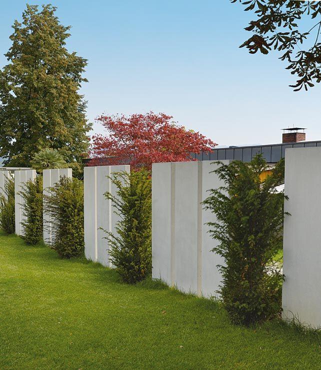Ideengalerie \u2013 Inspiration für Ihre Gartengestaltung Outdoor