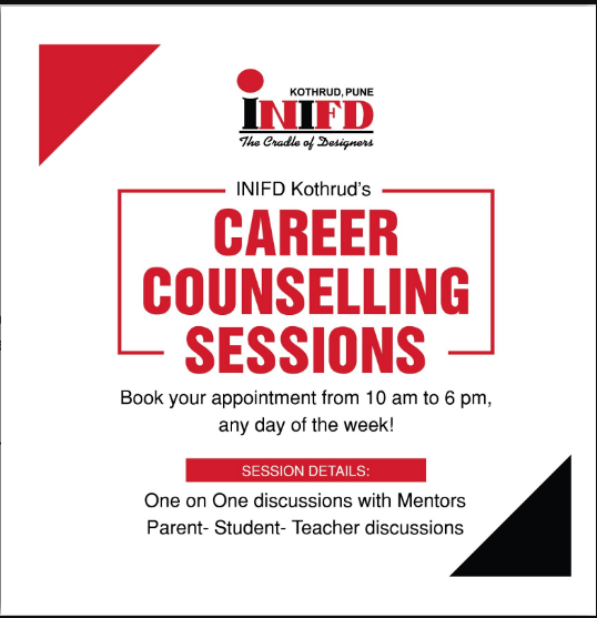 Career Counseling Sessions Career Counseling Counseling Learning Process