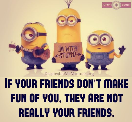 Pin By Angela Angie Devaney On The Truth About Friends Haircut Quotes Funny Friendship Humor Funny Quotes