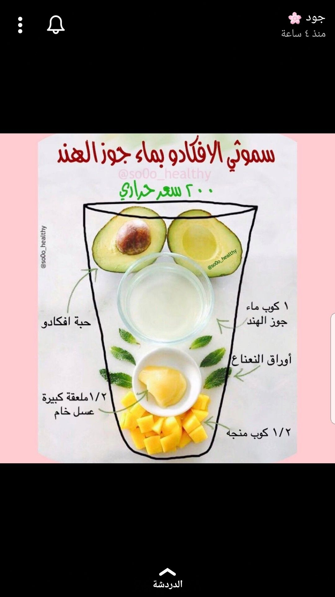 Pin By Ghadur Noor On Recipes Recipes Food Healthy