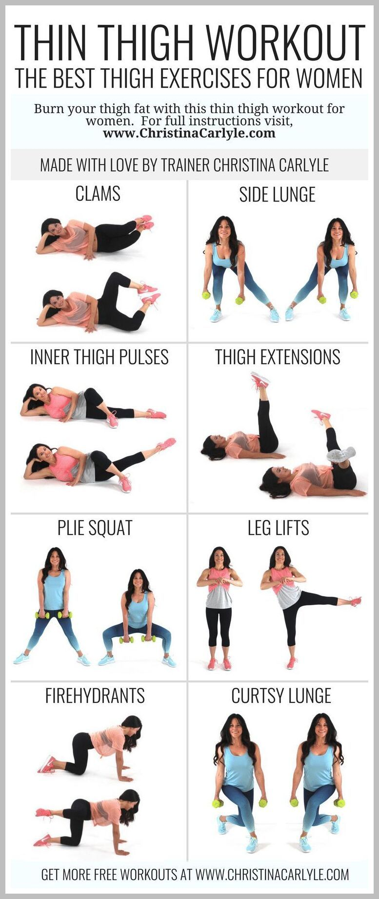 31 Reference Of Chair Exercises For Arms And Legs In 2020 Thigh Exercises For Women Best Thigh Exercises Thin Thighs Workout