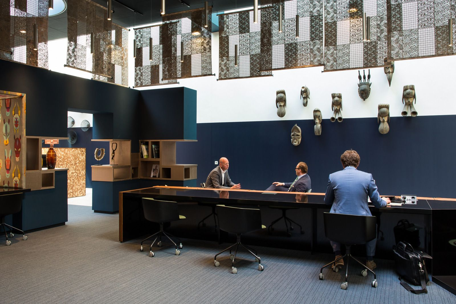 tribes-office-design-6