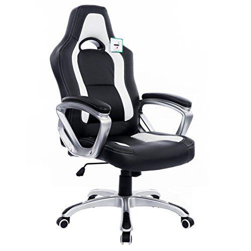 Wondrous Cherry Tree Furniture Designed Racing Sport Gaming Swivel Uwap Interior Chair Design Uwaporg