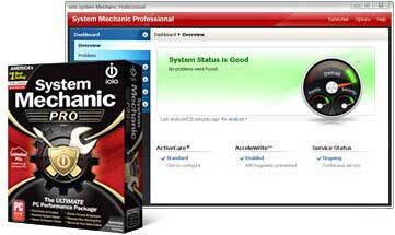 Save 35 Iolo System Mechanic 14 Professional Coupon Promo Code