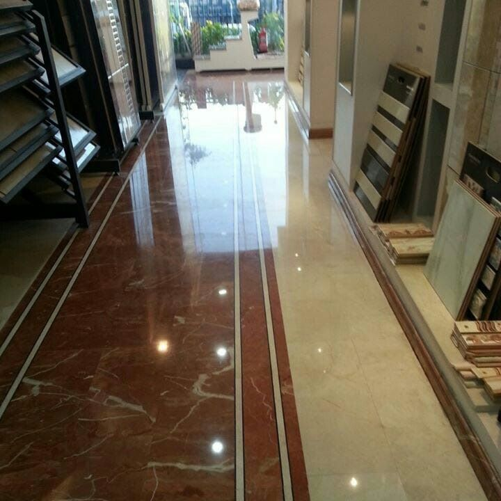 Pin By Sinove Int On Marble Granite Flooring Marble Tiles Tiny House Plans