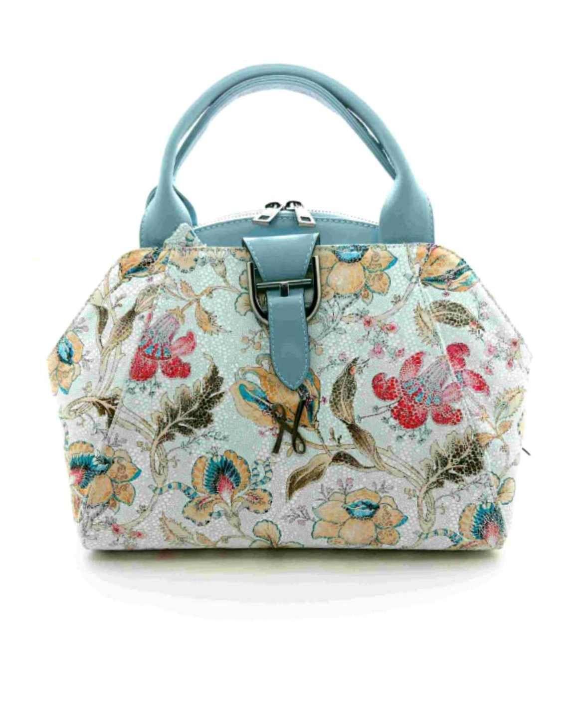 Sac à main Bonaparte Ce sac de jour très pratique est idéal pour ... 512ea75cf9c33