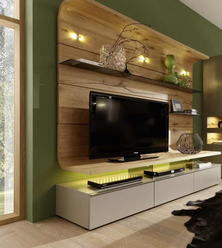 Media Wall Unit Ideas Walls Ideas Media Unit Ideas Tv Walls Tv Unit Interior Design Media Center Ideas Living Rooms #wall #unit #ideas #for #living #room