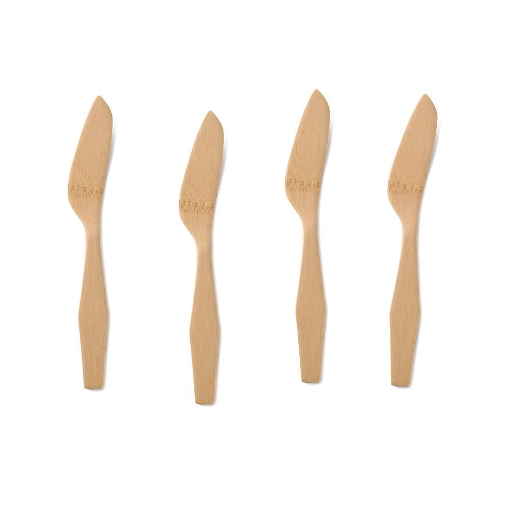 Spreaders (set of 4)