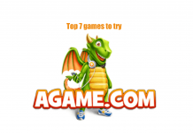 Agame The Best 7 Games To Play On Agame Com Top Games Center Board Game Online Play Free Online Games Top Game