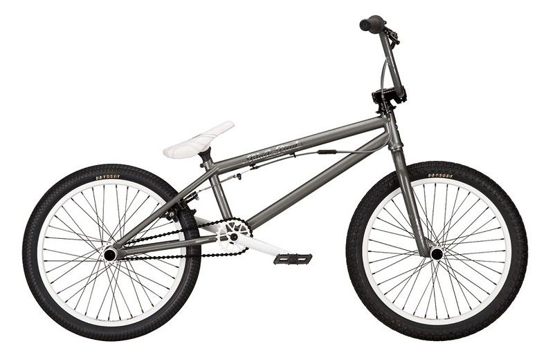 2011 Mirraco Black Pearl Bike 2011 Black Pearl Bmx Pinterest