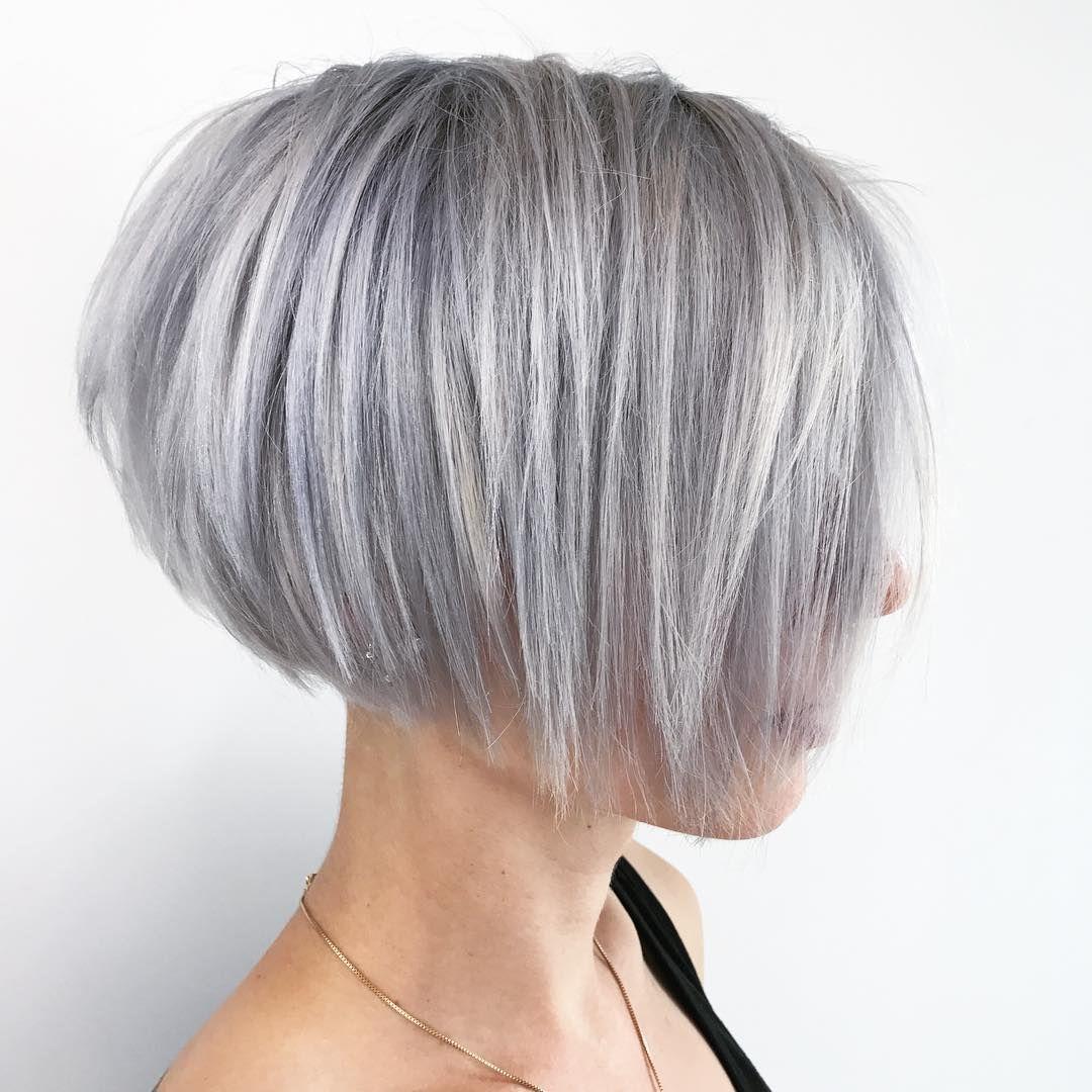 Пин от пользователя Katerina Fedorova на доске Haircuts ... Лохматый Человек