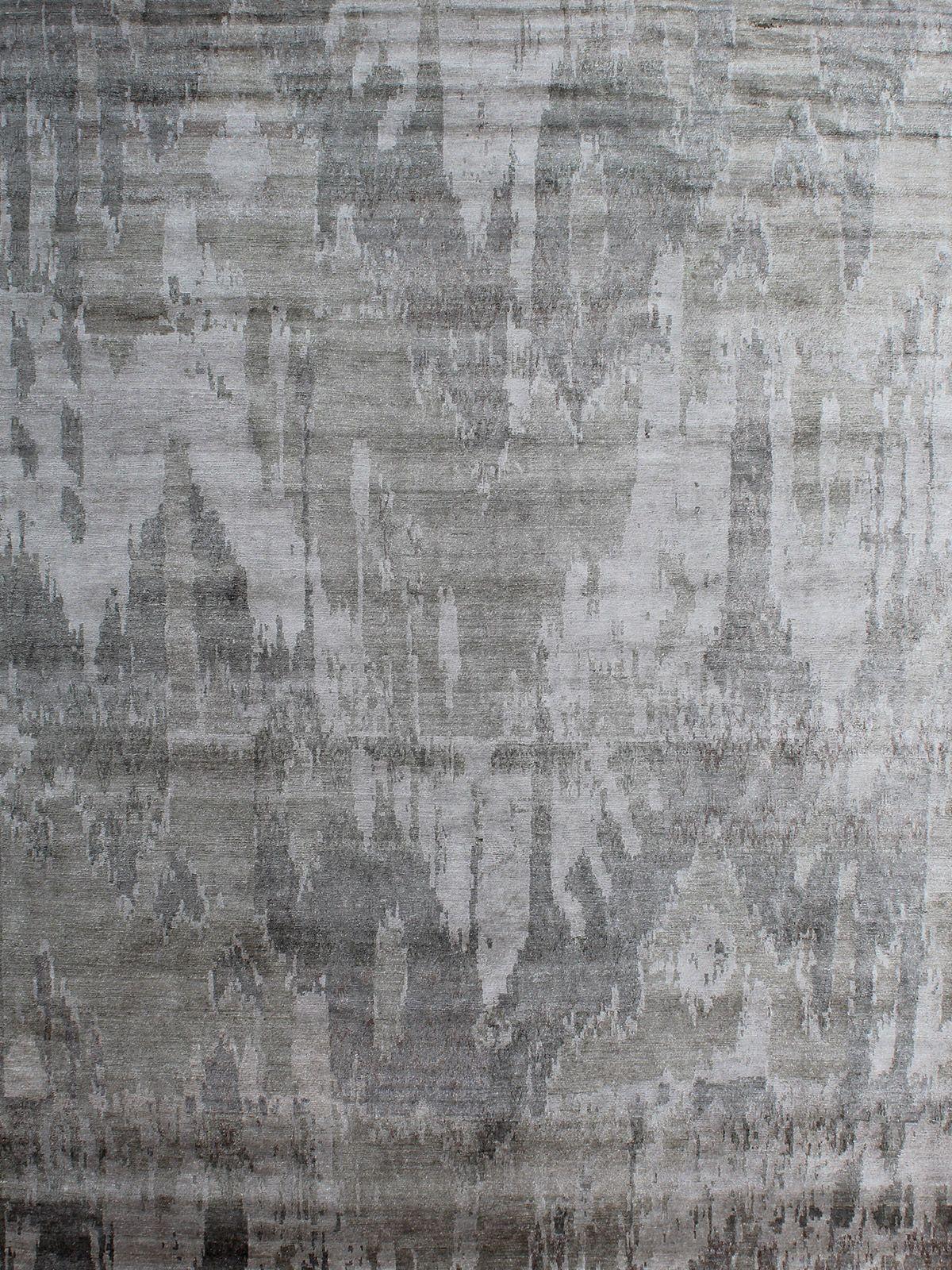 Pacha Grey Rug Bazaar Velvet London Rug Shop Rug Shopping Grey Rugs Rugs On Carpet