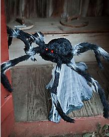 Halloween Animatronics Props and Decor Spirithalloween
