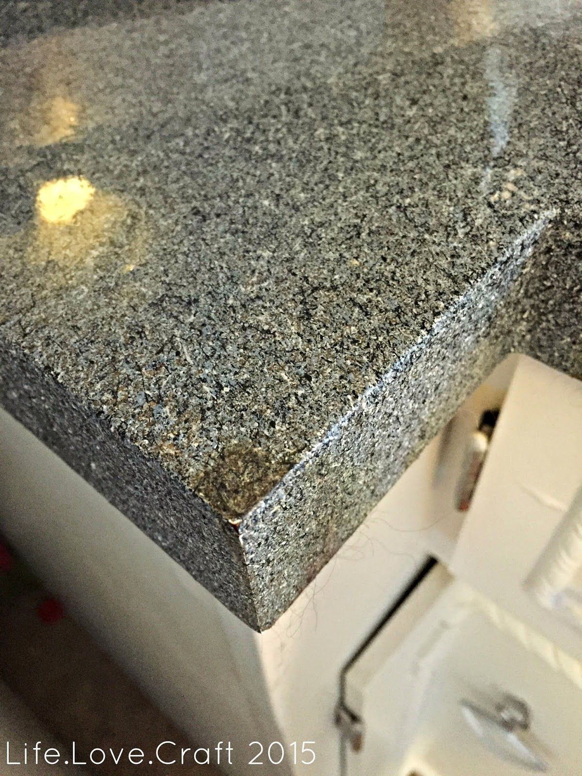 Kitchen Remodeling Choosing Your New Kitchen Countertops