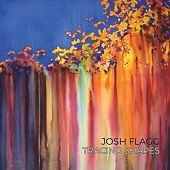 JOSH FLAGG https://records1001.wordpress.com/