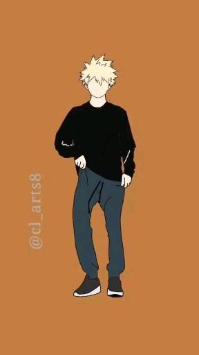 Boku no Hero Academia Animation